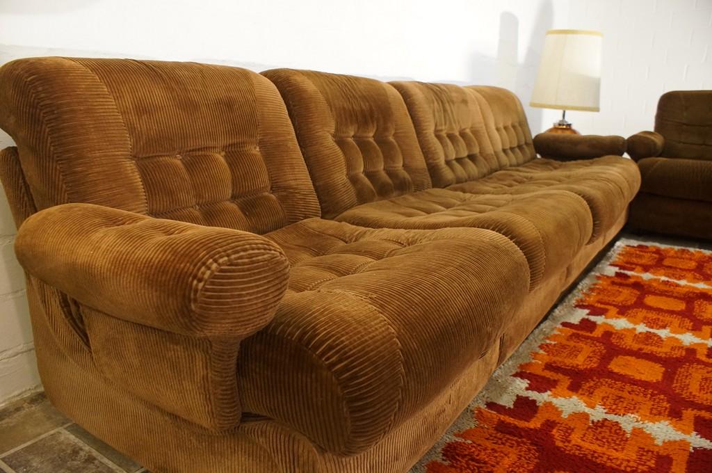 april 2014 raketenpetra der blog. Black Bedroom Furniture Sets. Home Design Ideas