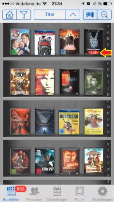 My Movies Regal