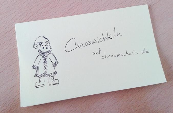 chaoswichteln2014