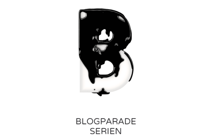 Blogparade Serien 2015 4
