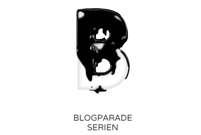 Blogparade Serien 2015 4