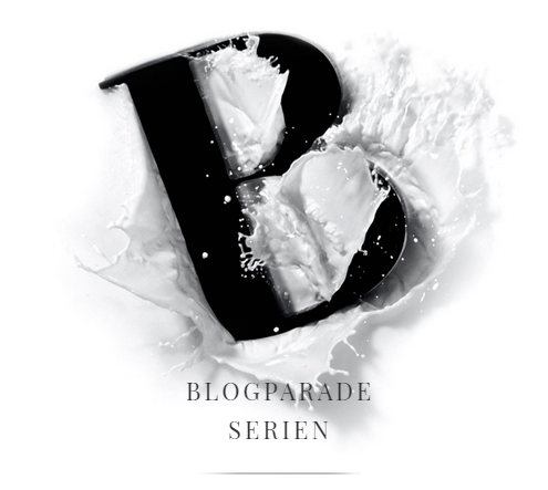 Blogparade Serien 2015