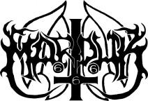 Marduk Logo