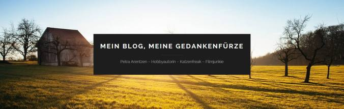 Zweites Blog Design 2014
