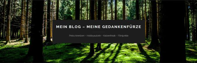 Blog Sommerdesign März 2015