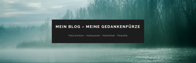 Blog Banner Wintderdesign 2014