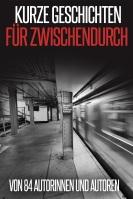 Kurze Geschichten für Zwischendurch eBook Cover